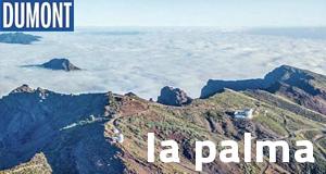 DuMont Reise-Taschenbuch La Palma