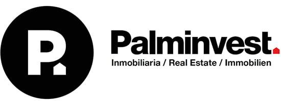 palminvest