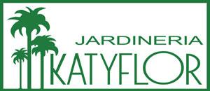 La Palma Gärtnerei Katyflor