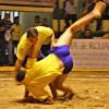 La Palma: Traditionelle Sportarten auf den Kanaren