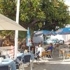 La Palma: Baustelle Puerto de Naos