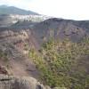 La Palma: Fuencaliente hofft auf Realisierung des ersten Golfplatzes der Insel