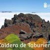 La Palma-Newsticker: Caldera-App und MAB-Führer
