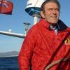 La Palma-Segeln: Jimmy Cornells Atlantic-Odysee