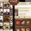 Dähncke´s Pilzlexikon – mit der App unterwegs