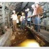 La Palma: Heilige Quelle bald mit Besucherzentrum