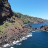 La Palma: Playa Nogales oder Strand von Puerto Naos?