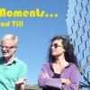MAGIC-Teleskope La Palma: Insider geben Einblicke