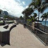La Palma: Neues aus Puerto Naos
