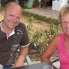 SOS La Palma: Einsatz gegen die Armut