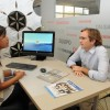 Santa Cruz: Vivero de Empresas – neues Gründerzentrum