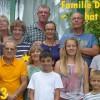 La Palma-Leute: Vom Einwandern vor 50 Jahren