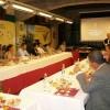 La Palma: Bester Honig der Kanaren 2013