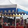 Mercadillo Medieval: Fotos Mittelaltermarkt Santa Cruz