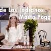 Día de Los Indianos 2014: Interview mit Marta Poggio
