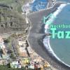 Newsticker: La Palma Nachrichten am 17. 2. 2014