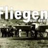 Fliegen auf den Kanaren – ein Gang durch die Geschichte