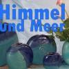 La Palma Kunsthandwerk: Alke Block Keramik in La Punta