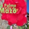 La Palma: Villa de Mazo im Osten der Insel