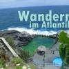 La Palma: Tauchrevier San Andrés y Sauces im Nordosten