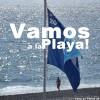 Sommer 2015: Wieder fünf Blaue Flaggen für La Palma