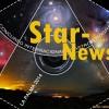 Astro-Newsticker: Himmlische Nachrichten aus La Palma