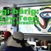 Fußball-WM 2014: Deutschland ist im Finale