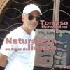 Tomaso Hernández: El artista que da vida a La Fuente Santa