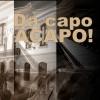 La Palma: Kammermusik Jerónimo Saavedra 2014/15