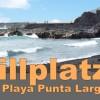 Newsticker: La Palma Nachrichten am Dienstag, 2.9.2014