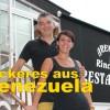 La Palma-Restaurants: Die Arepera El Rinconcito