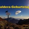 Newsticker: La Palma Nachrichten am 7.10.2014