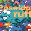 Poseidon-Programm sucht Mitarbeiter auf La Palma