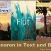 Neuer La Palma-Reiseführer im Konkursbuch Verlag