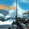 La Palma Wetter: Alarm von orange auf rot erhöht