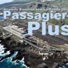 Newsticker: La Palma Nachrichten am 15.1.2015