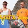 Surf-Open La Palma 2015 – zwei Pokale für die Isla Bonita