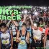 Transvulcania Ultra 2015: Anmeldung im Web checken!