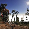 Mountain-Biking: Experten-Interview