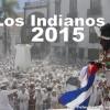 La Palma: Impressionen vom Día de los Indianos 2015