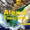 La Palma 12.3.2015: Alex-2-Premiere im Hafen Tazacorte