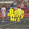 World Padel Tour La Palma 2015
