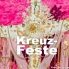 La Palma Kreuzfeste 2015 und Mayos