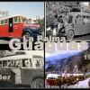 La Palma Video: Busfahrt mit einem historischen Guagua