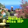 Heiko Bartsch – der Chico de los Balcones