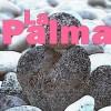 10 Gründe für eine Reise nach La Palma
