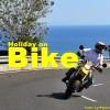 Motorrad mieten auf La Palma