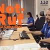 Kanaren-Notruf 112: Hilfe in fünf Sprachen!
