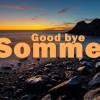La Palma: Kleiner Sommer-Rückblick in Bildern