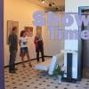 Neuer Kulturraum: Avenida 17 in Tazacorte